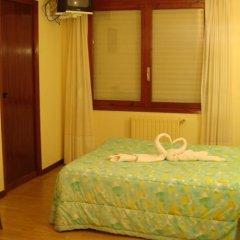 Отель Solymar комната для гостей фото 4