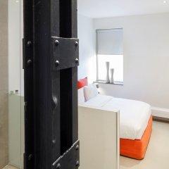 Отель Stroom комната для гостей фото 3