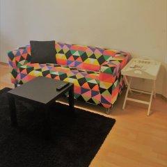 Апартаменты Kapelvej Apartment Копенгаген детские мероприятия
