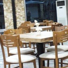 Koc Hotel Сакарья питание фото 2