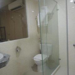 Dai Loi Hotel ванная