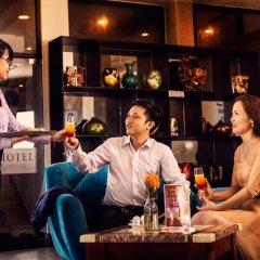 Отель TTC Hotel Premium Hoi An Вьетнам, Хойан - отзывы, цены и фото номеров - забронировать отель TTC Hotel Premium Hoi An онлайн фото 2