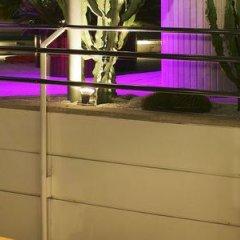 Отель Claris G.L. фото 10