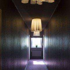 Отель Airport Hotel by The New Yorker Германия, Кёльн - 1 отзыв об отеле, цены и фото номеров - забронировать отель Airport Hotel by The New Yorker онлайн интерьер отеля фото 2