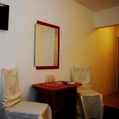 Отель Guest House Markovi Болгария, Равда - отзывы, цены и фото номеров - забронировать отель Guest House Markovi онлайн удобства в номере