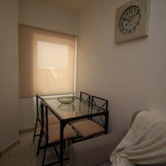 Отель Urban Beach A Casa dos Sonhos удобства в номере