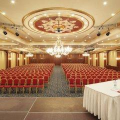 Отель Euphoria Aegean Resort & Spa All Inclusive Сыгаджик фото 11