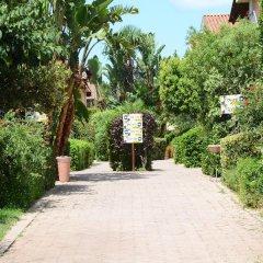 Отель Voi Pizzo Calabro Resort Италия, Пиццо - отзывы, цены и фото номеров - забронировать отель Voi Pizzo Calabro Resort онлайн фото 6