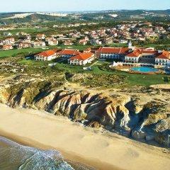 Отель Praia D'El Rey Marriott Golf & Beach Resort фото 4