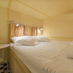 Отель Ara Pacis Elegant Flat комната для гостей фото 2