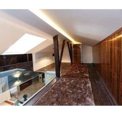 Апартаменты LX4U Apartments - Bairro Alto в номере