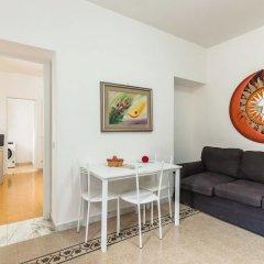 Апартаменты L'Opera Apartments комната для гостей фото 4