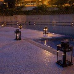 Отель Clube Praia Mar Португалия, Портимао - отзывы, цены и фото номеров - забронировать отель Clube Praia Mar онлайн помещение для мероприятий