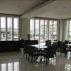 The White Pearl Hotel питание фото 3