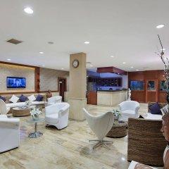 Meryan Hotel Турция, Окурджалар - отзывы, цены и фото номеров - забронировать отель Meryan Hotel - All Inclusive онлайн гостиничный бар