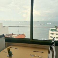 Marla Турция, Измир - отзывы, цены и фото номеров - забронировать отель Marla онлайн фото 2