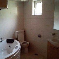 Отель Margo apartment Черногория, Будва - отзывы, цены и фото номеров - забронировать отель Margo apartment онлайн спа