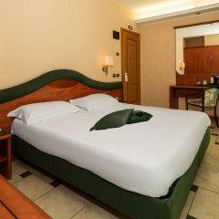 Best Western Maison B Hotel Римини фото 9