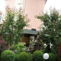 Гостиница Райское Яблоко фото 8