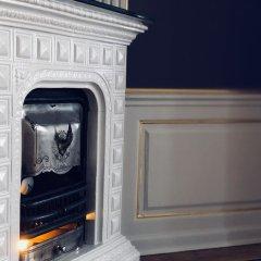 Отель The Nordic Collection IX Дания, Копенгаген - отзывы, цены и фото номеров - забронировать отель The Nordic Collection IX онлайн удобства в номере фото 2