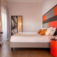 Cosmopolita Hotel комната для гостей фото 4