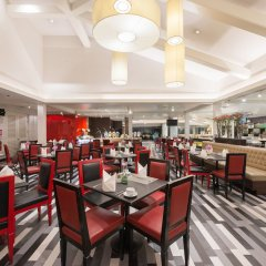 Отель A-One Motel Бангкок питание фото 3