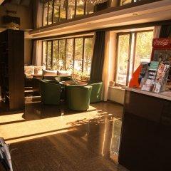Отель Elite Hotel Кыргызстан, Бишкек - отзывы, цены и фото номеров - забронировать отель Elite Hotel онлайн интерьер отеля фото 2