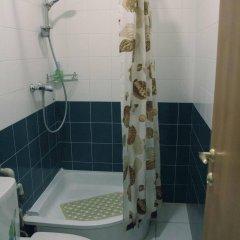 Аскет Отель на Комсомольской ванная фото 3