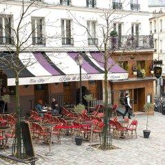 Апартаменты BP Apartments - Cozy Montmartre