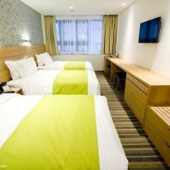 Отель Nine Tree Hotel Myeong-dong Южная Корея, Сеул - отзывы, цены и фото номеров - забронировать отель Nine Tree Hotel Myeong-dong онлайн детские мероприятия