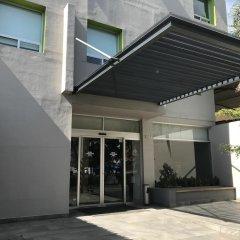 Отель Arboledas Expo Мексика, Гвадалахара - отзывы, цены и фото номеров - забронировать отель Arboledas Expo онлайн фото 4