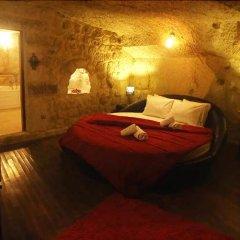 Roca Cappadocia Турция, Ургуп - отзывы, цены и фото номеров - забронировать отель Roca Cappadocia онлайн