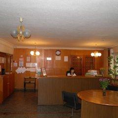 Гостиница Витязь гостиничный бар