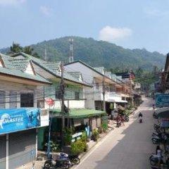 Отель Harbor Hostel - Adults Only Таиланд, Мэй-Хаад-Бэй - отзывы, цены и фото номеров - забронировать отель Harbor Hostel - Adults Only онлайн