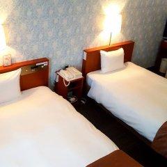 Отель Tokyo Plaza Hotel Япония, Токио - отзывы, цены и фото номеров - забронировать отель Tokyo Plaza Hotel онлайн фото 11