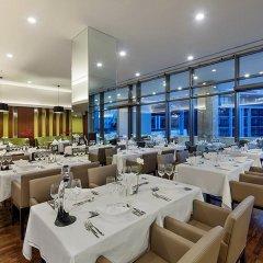 The Sense De Luxe Hotel – All Inclusive Сиде помещение для мероприятий фото 2