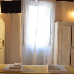 Отель Raffaello Inn Рим комната для гостей фото 2