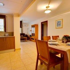Отель Ona Jardines Paraisol Испания, Салоу - отзывы, цены и фото номеров - забронировать отель Ona Jardines Paraisol онлайн питание