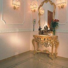 Hotel Philia интерьер отеля фото 3