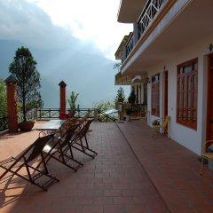 Отель Cat Cat View Вьетнам, Шапа - отзывы, цены и фото номеров - забронировать отель Cat Cat View онлайн фото 3