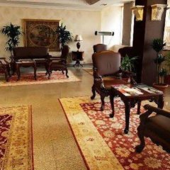 Florya Konagi Hotel Турция, Стамбул - 3 отзыва об отеле, цены и фото номеров - забронировать отель Florya Konagi Hotel онлайн интерьер отеля