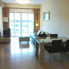Отель King Tai Service Apartment Китай, Гуанчжоу - отзывы, цены и фото номеров - забронировать отель King Tai Service Apartment онлайн фото 31