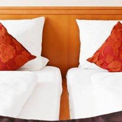 Отель Blutenburg Германия, Мюнхен - отзывы, цены и фото номеров - забронировать отель Blutenburg онлайн в номере фото 2