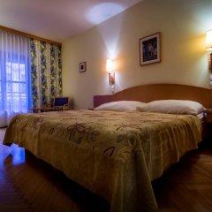 Corvin Hotel Budapest - Sissi wing комната для гостей фото 2