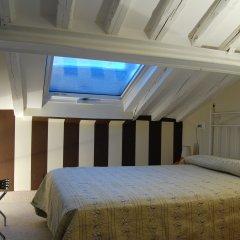 Отель Il Guercino комната для гостей