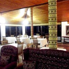 Отель Knidos Butik Otel Датча помещение для мероприятий