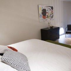 Mamilla Design Apartments Израиль, Иерусалим - отзывы, цены и фото номеров - забронировать отель Mamilla Design Apartments онлайн комната для гостей