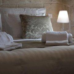 Отель Loggia Mariposa спа