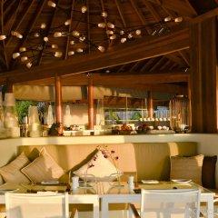 Отель Huvafen Fushi by Per AQUUM Мальдивы, Гиравару - отзывы, цены и фото номеров - забронировать отель Huvafen Fushi by Per AQUUM онлайн гостиничный бар