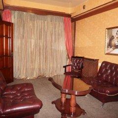 Гостиница Аура спа фото 2